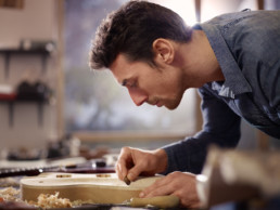 Doublethink Artisan Craftsman